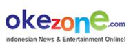 5 OKEZONE NEWS